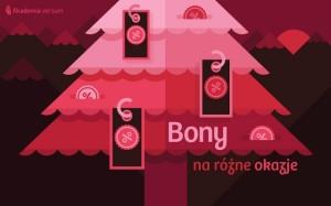 Bony -w-salonie2