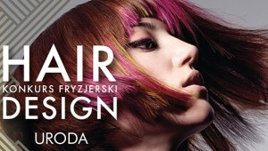 hair_design_2016_nowelogotypy_bezadresu — kopia