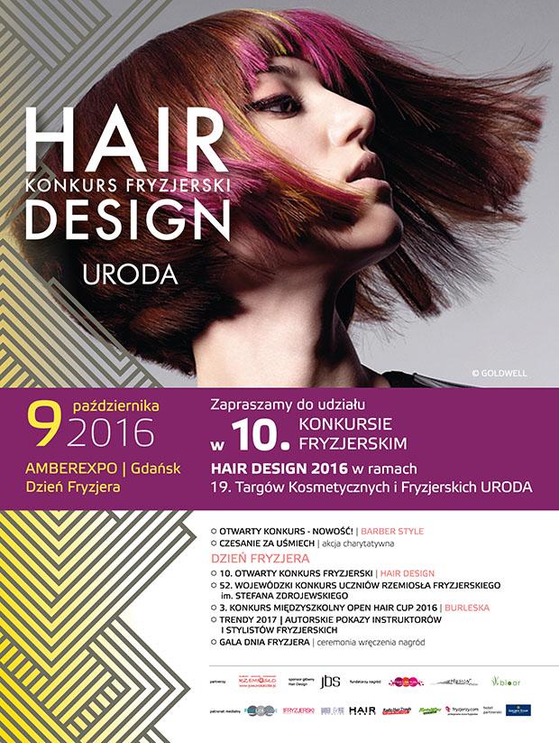 hair_design_2016_nowelogotypy_bezadresu