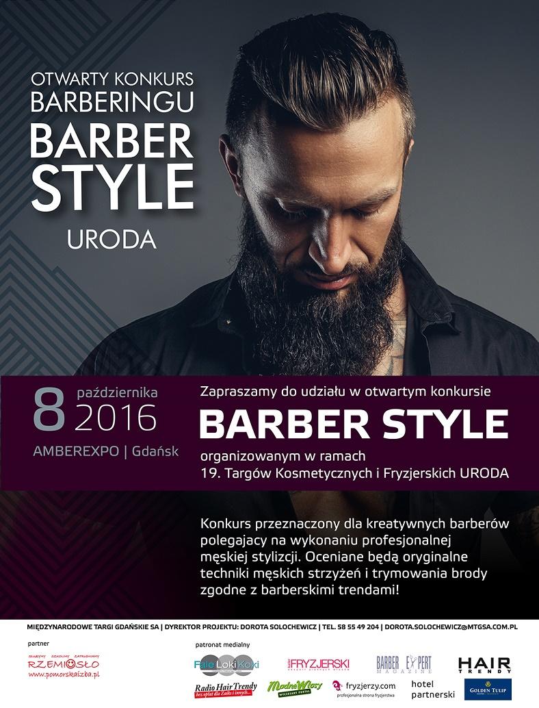 BARBER_2016_ulotka