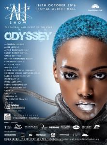 ahs-odyssey-2016