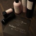 Pokaz TOMAOTOMO