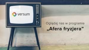 afera_fryzjera_versum-kopia
