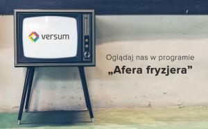 afera_fryzjera_versum