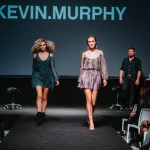 KEVIN.MURPHY Fashion Week Trend Report 2016
