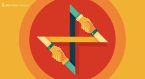 cross-marketing_akademia-versum1
