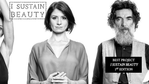 i-sustain-beauty-kopia