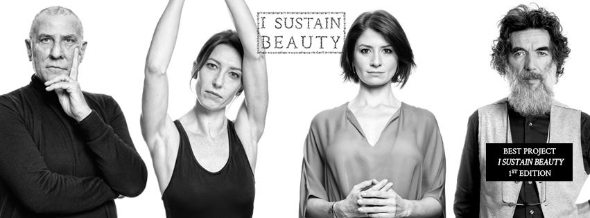 i-sustain-beauty