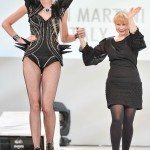 International Visionary Award - Marta Robak
