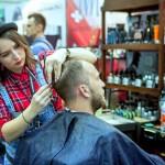 3. Hair Forum Poland