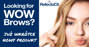 refectocil-looking-for-wow-brow