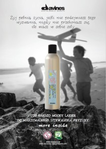 davines-extra-strong-hairspray