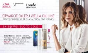 wella_sklep-internetowy