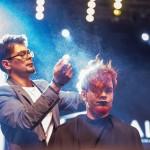 Targi Fryzjerskie Hair Fair