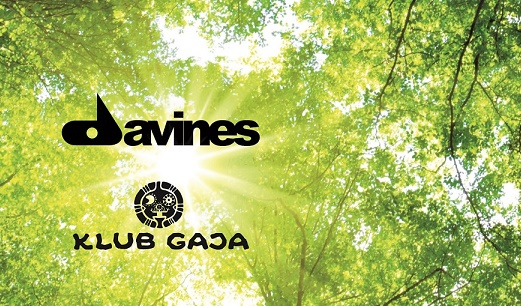 davines_akcja-ekologiczna_ulotka-A5_DRUK
