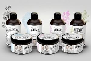 eliksiry_i_esencje2
