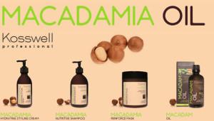 macadamia1