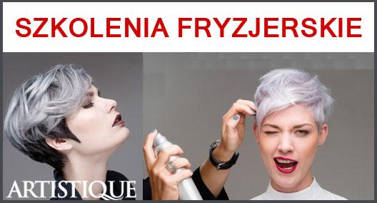 terminy_szkolen_fryzjerskich