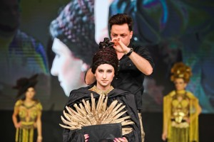 Targi Look i BeautyVision 2017