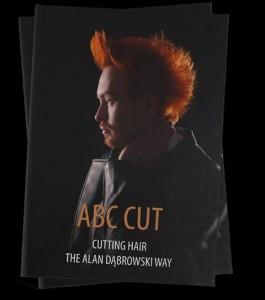 ABC_Cut