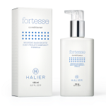 Halier_Fortesse_conditioner---box+bottle_white-bg
