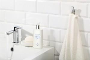 Halier_Fortesse_shampoo---situational