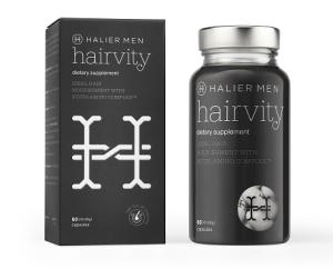 Halier_Hairvity_Men---box+bottle_white-bg