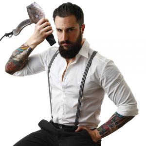 Barber Phon Old4