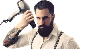 Brochure Barber [ita-eng]_Strona_2_Obraz_0002