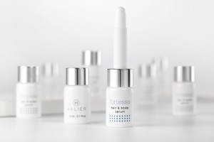 Halier_fortesse_serum_closeup