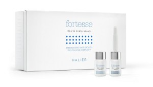 Halier_fortesse_sserum_with_box