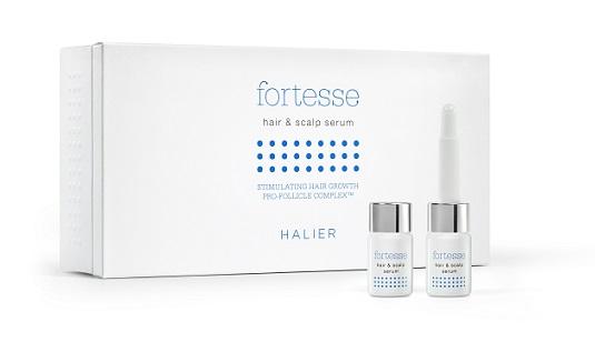 Halier_fortesse_sserum_with_box