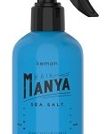 Hair Manya Sea Salt Spray