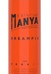 Hair Manya Lakier Dreamfix