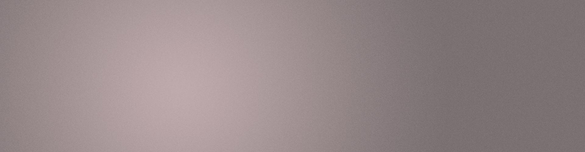 tlo_78
