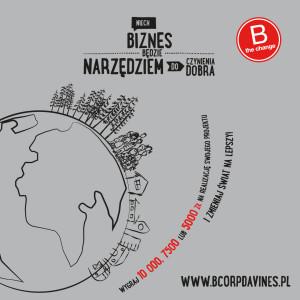 Davines Bcorp 4