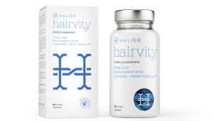 Halier_Hairvity_Women---box+bottle_white-bg