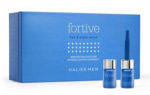 Halier_Fortive_bottle_with_box
