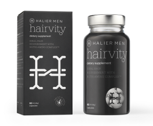 Halier_Hairvity_Men---box+bottle_white-bg