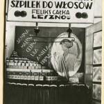 Fabryka Szpilek Iza – firma z prawie 100-letnia tradycją