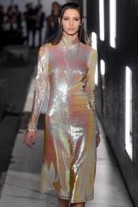 48_MACIEJ_ZIEN-160218_lowres_fotFilipOkopny-FashionImages