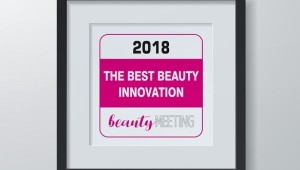 Best Beauty Innovation