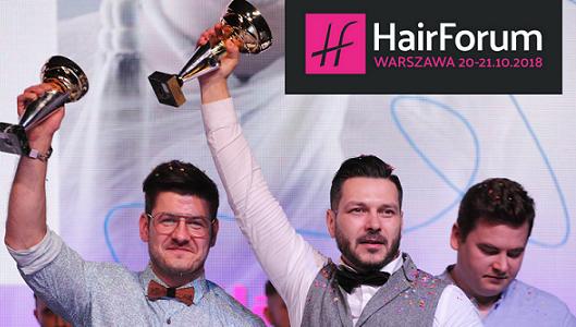 mistrzostwa_Hair_Forum — kopia