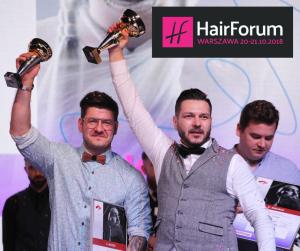 mistrzostwa_Hair_Forum