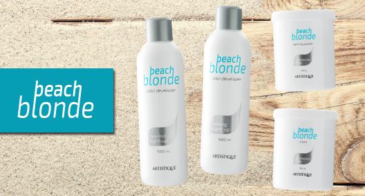 28-03-2018-beach-blond-nc-flk