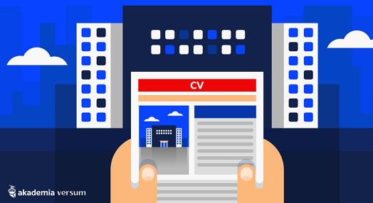 Akademia Versum - Employer Branding — kopia