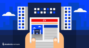 Akademia Versum - Employer Branding