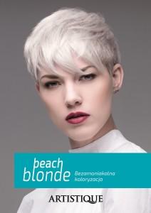 folder beach blonde 2017_issuue_Strona_1