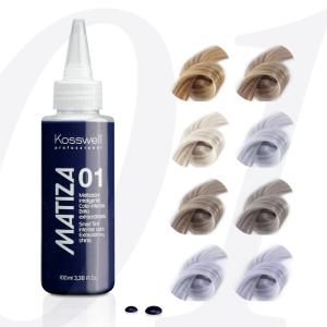 matiza-01-grafiki-facebook-800x800_2