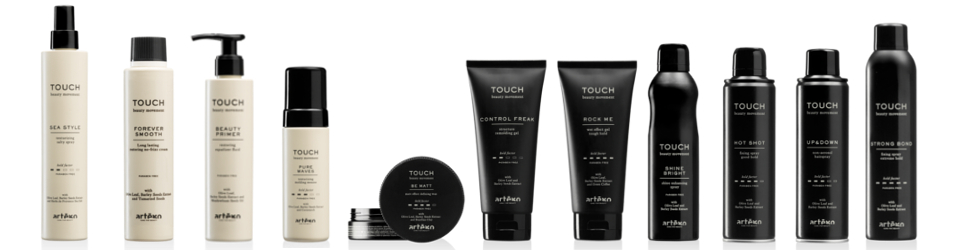 news-touch-all-products